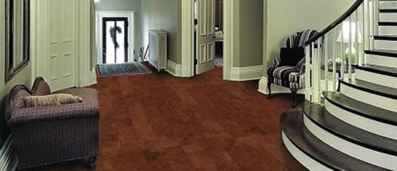 Portries Floor Coverings Inc Beautiful Flooring Starts Here